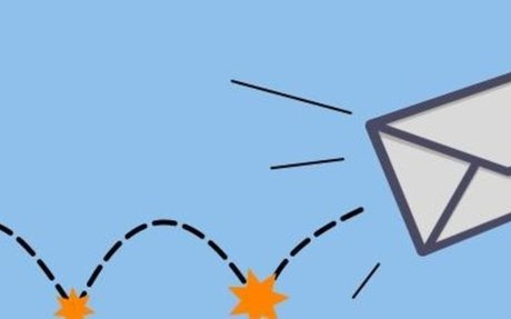 8 ways to reduce Email Bounce rate