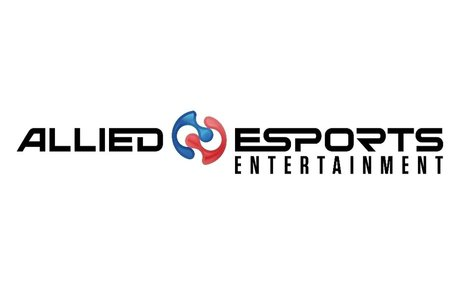 Allied Esports and Simon Announce Mall of Georgia as Location for First Joint Esports V...