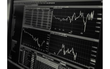 Crypto derivatives in May reaches new ATH of $602 billion | Cryptopolitan