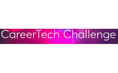 CareerTech Challenge - Deadline: 9th December 2019