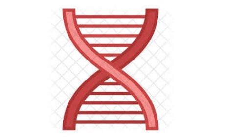 Biotechnology.EXT.com