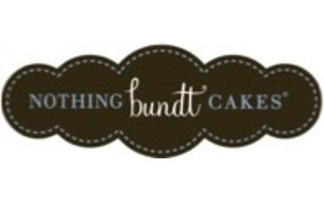 PreOrder Your Nothing Bundt Cake Here! (Deadline June 7th)