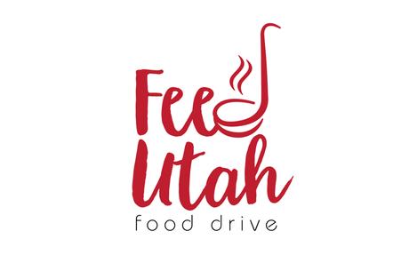 Beyond Me Feed Utah 2020