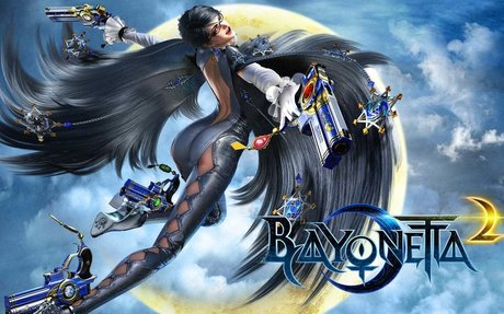 Tencent Expands Overseas Again With a Stake in Bayonetta's Developer   The Motley Fool