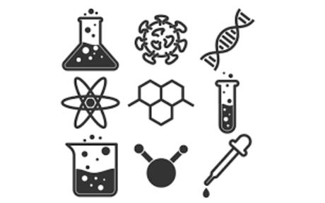 Science.EXT.com