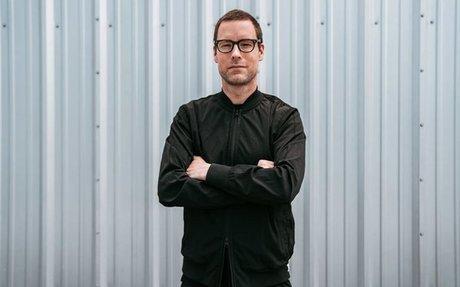 Esports Upstart 100 Thieves Names Retail Vet Doug Barber VP Of Brand And Apparel - Tube...