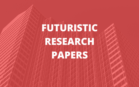 Futuristic Research Papers