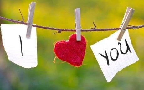 Mantra Cinta Nyata Dan Efektif