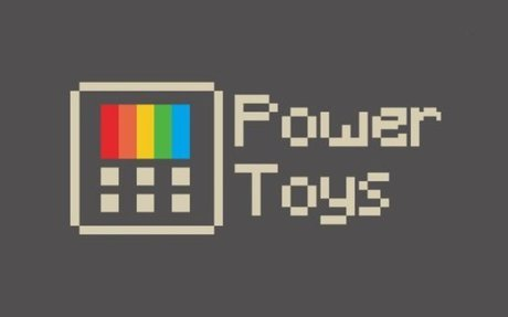 Microsoft's first PowerToys for Windows 10 now available to download