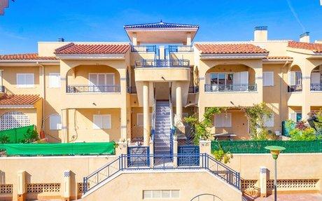 Gran Alacant  » 129900 euro