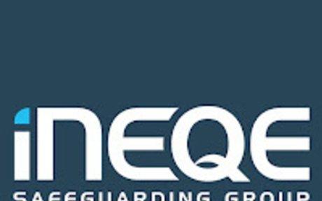 Ineqe Safeguarding Videos