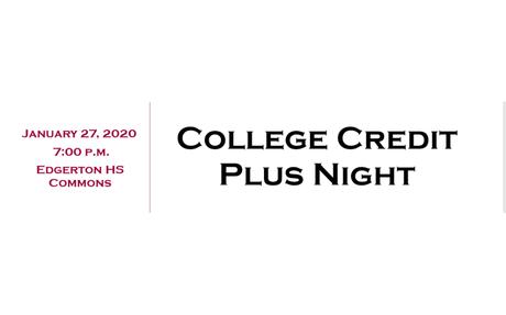 CCP Night Flyer.pdf