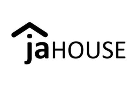 JAHOUSE ALTEA - til salgs Costa Blanca nord