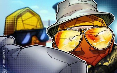 Swipe Visa Card Adds Crypto Travel Booking Site's AVA Token