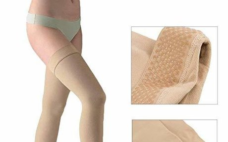 Top 10 Best Varicose Veins Compression Stockings Reviews 2019-2020