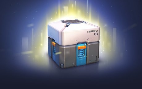 """Gaming company offered """"better odds"""" at loot boxes for streamers, management firm says ..."""