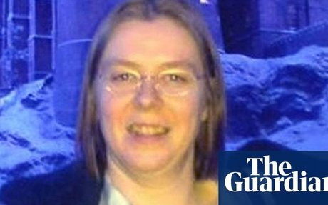 Probation service and police failed murdered nurse, inquest finds