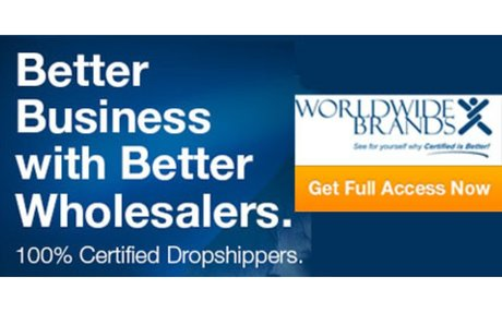 Order Now | Worldwide Brands Official Directory of 100% Certified WholesalersFathersDay...