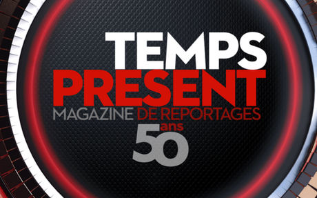 Temps présent - TV - Play RTS