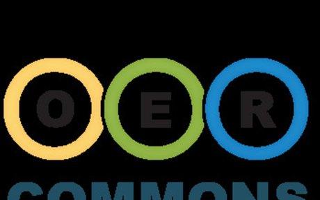 OER Commons