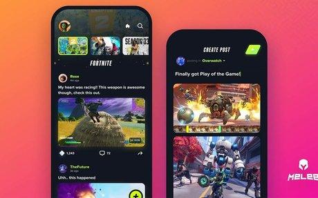 Image Hosting Platform Imgur Launches Dedicated Gaming Vertical