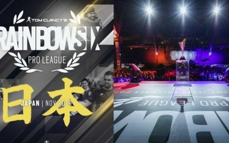ESL allegedly told pro players to lie to border security   Dexerto.com