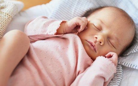 De bevallingssoap #49: het verlossende huiltje - WIJ à la Mama