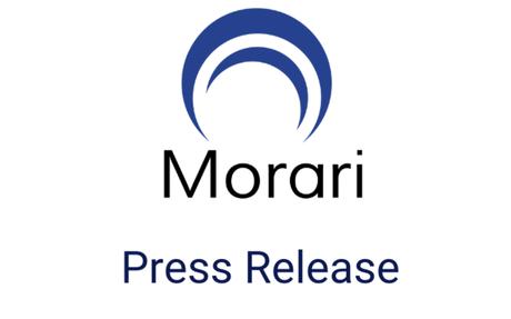Morari Medical Wins Award At Walleye Tank Pitch Competition