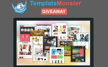 Best 1245+ Joomla Templates 《TemplateMonster》