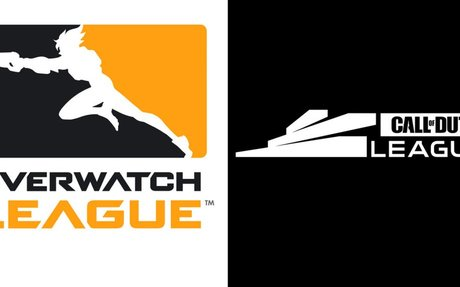 Call of Duty League, Overwatch League, & more become YouTube exclusives