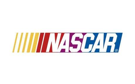NASCAR.EXT.com