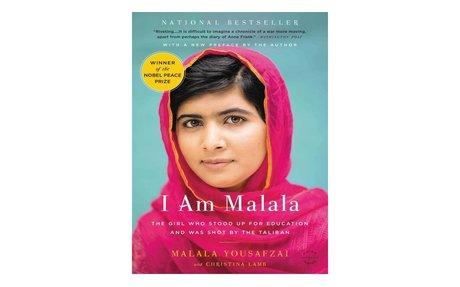 *I Am Malala