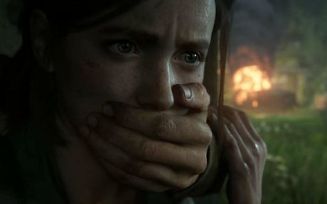 The Last of Us 2 Has Apparently Been Banned in Some Countries