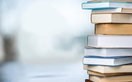 31 Must-Read Books for Aspiring CEOs and Entrepreneurs