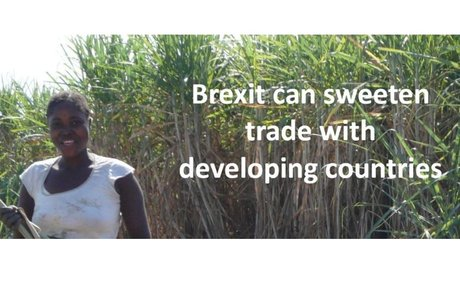 ACP Sugar Group urges UK and EU to protect the value of ACP and LDC sugar