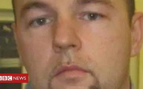 Judge visits serial rape accused in jail
