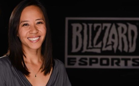 More High-Level Staff Rumored to Leave Blizzard-Activision Soon