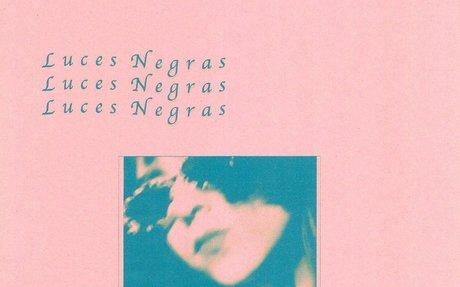 """Luces Negras vuelven con su nuevo single """"Ventilador"""" - Marilians"""