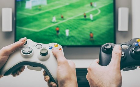 Nazara Technologies plans to invest $20 million in e-gaming startups