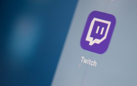 Gaming's biggest names are ditching Twitch for $10 million contracts