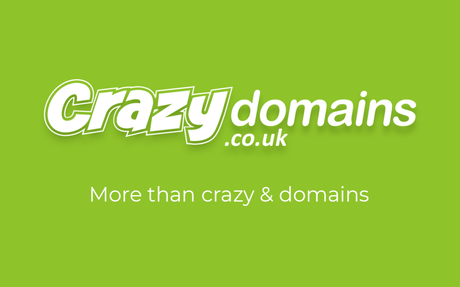 Crazy Domains is Australia's best domain provider giving best prices and excellent