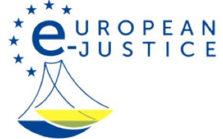 Portail e-Justice européen