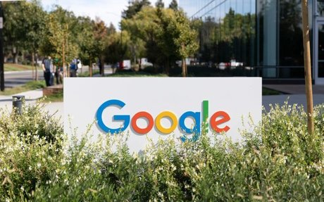 Google faces $5 billion lawsuit for tracking people in incognito mode