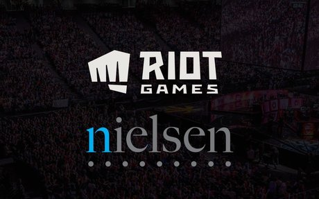 Riot Games, Nielsen to Offer League of Legends Esports Sponsorship Valuation - The Espo...