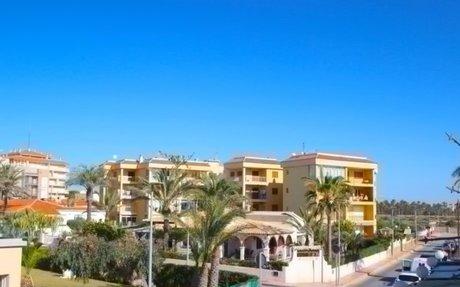 Punta Prima - CasaVerano - 999000 euro