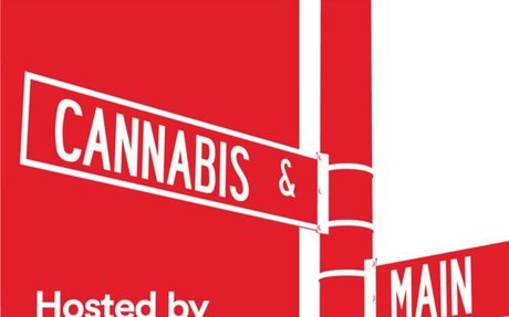 Cannabis & Hyperemesis Syndrome