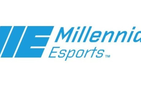 Millennial Esports Announces Closing of Final Tranche of Convertible Debenture Financing