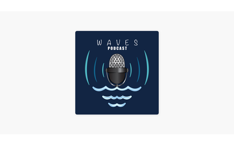 Waves Podcast