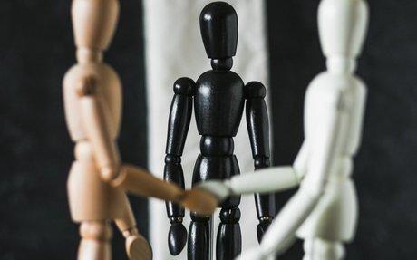 Rendre la médiation obligatoire en entreprise : une fausse bonne idée?