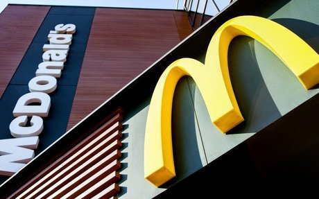 China: digital currency testing at McDonald's and Starbucks - The Cryptonomist